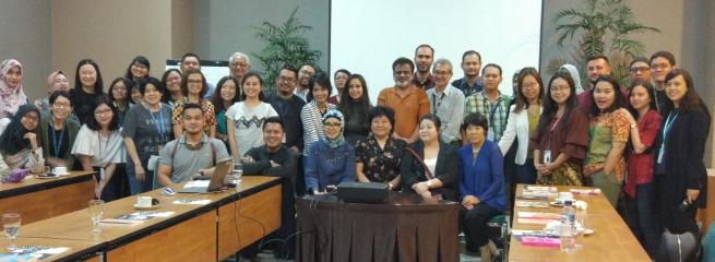 印尼图片3